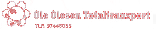 oleolesentransport-logo-transparant